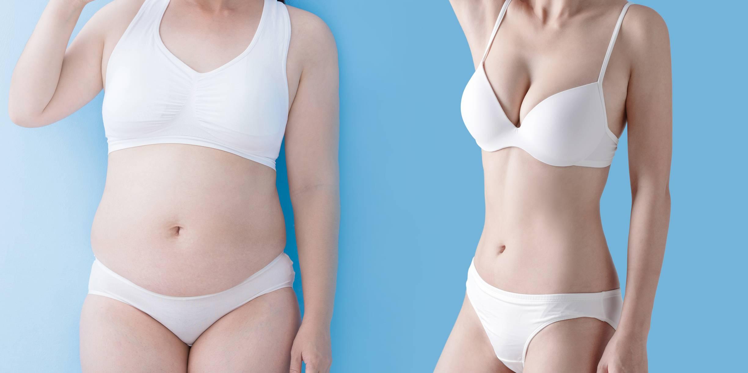 La dieta Whole 30 per disintossicarsi e dimagrire in un mese