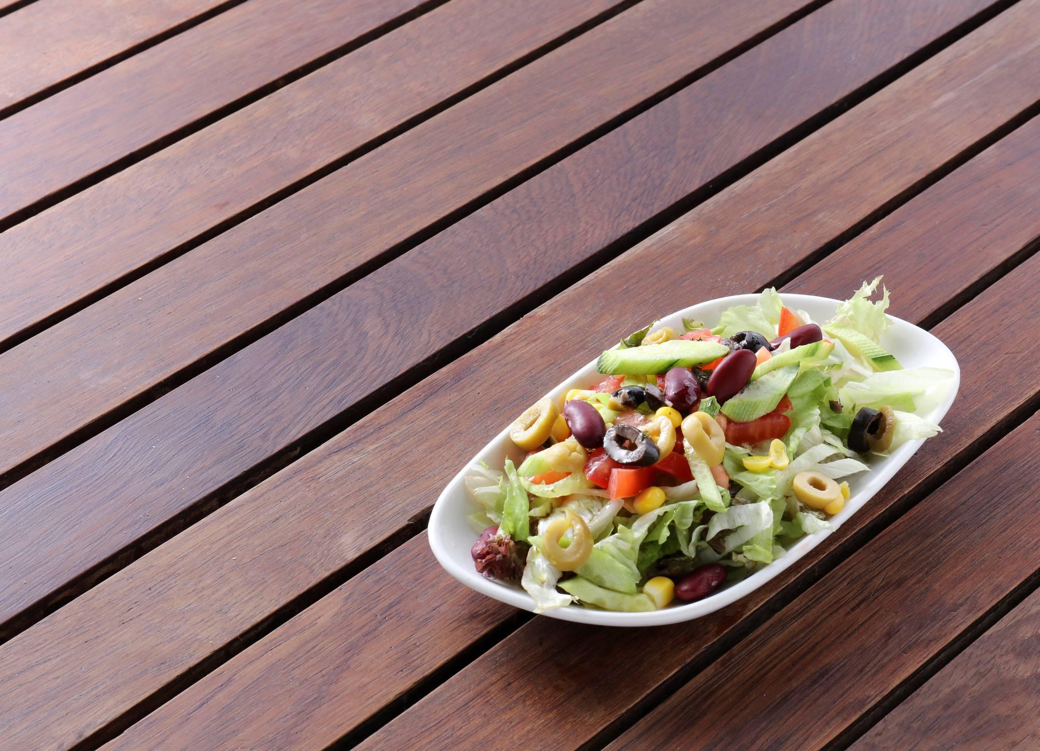 La dieta del cetriolo per perdere 7 chili in 7 giorni