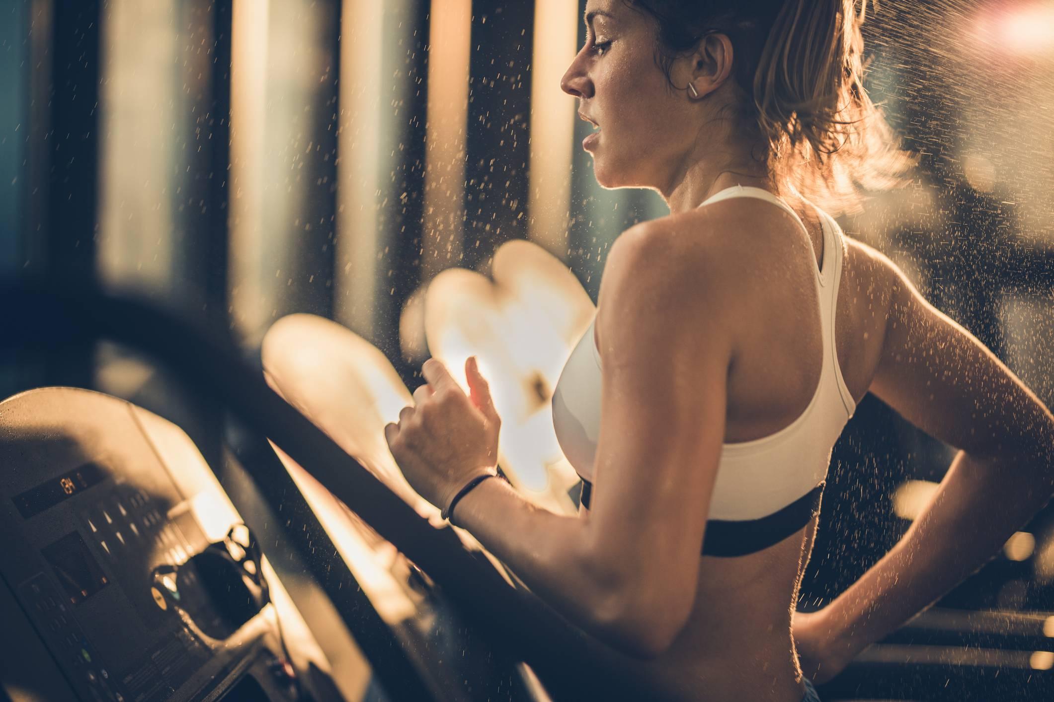 Dieta e sport binomio vincente: ecco tutte le istruzioni