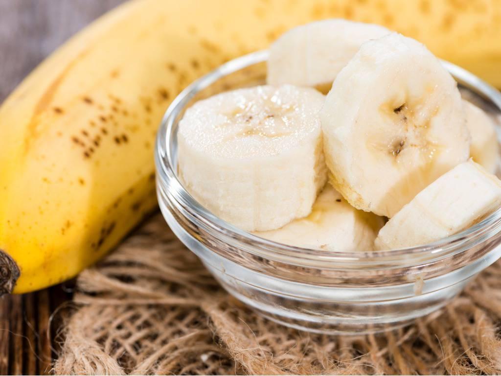 Un frutto ricco di vitamine e potassio: tutto quello che non sai sulla banana