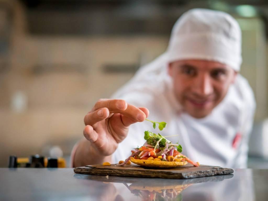 Primi piatti gourmet: le ricette per stupire i vostri ospiti