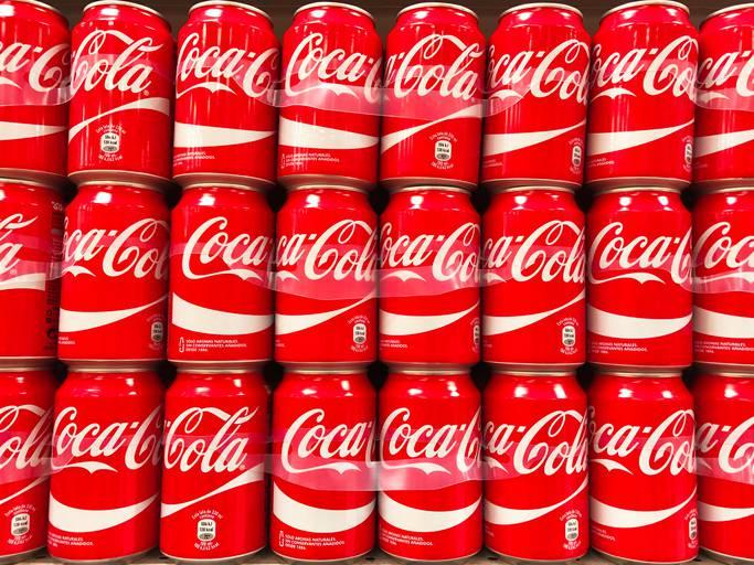 Coca-Cola: ecco cosa ha annunciato la famosa azienda