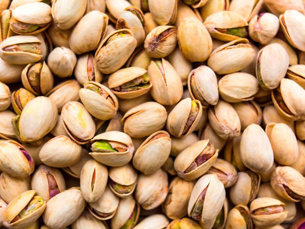 Pistacchi: lo snack perfetto e salutare da sgranocchiare