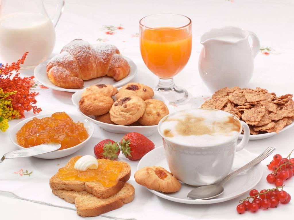 Ecco spiegati i motivi dell'importanza della colazione
