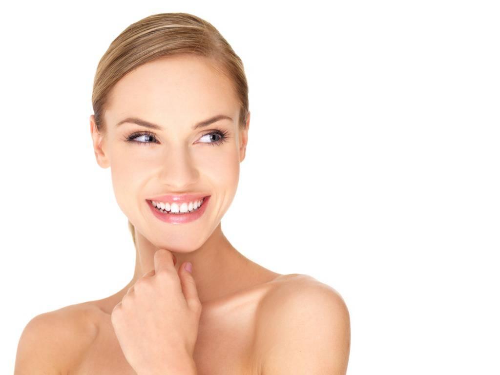 Tutti i consigli per una pelle sana e lucida: parla la nutrizionista