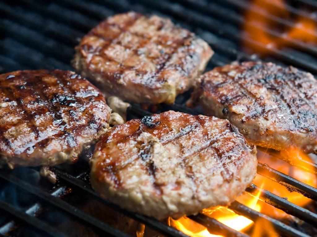Hamburger ripieni, una ricetta super squisita da preparare