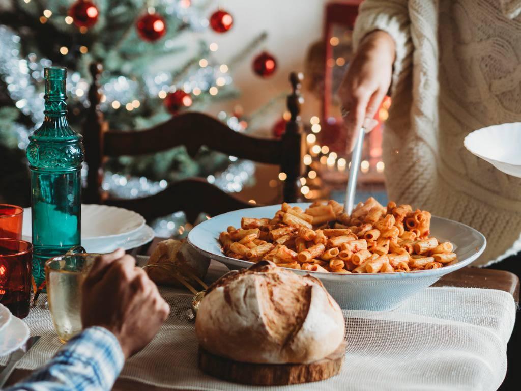 Cosa Cucinare Il 24 Dicembre vigilia di natale: cosa cucinare e consumare per pranzo