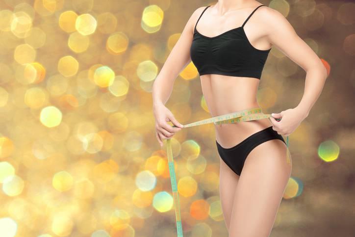 Dieta prima di Capodanno: come dimagrire con la dieta proteica