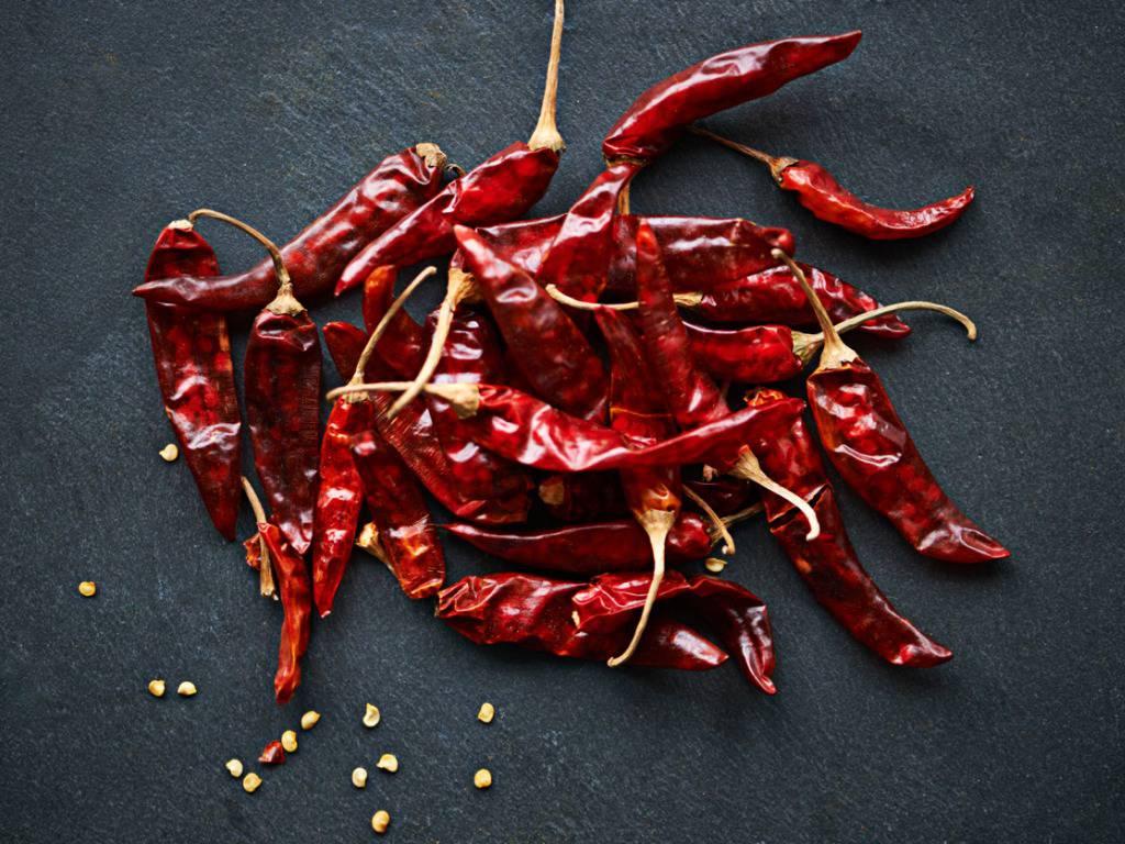 Ecco perché mangiare il peperoncino aiuta a dimagrire