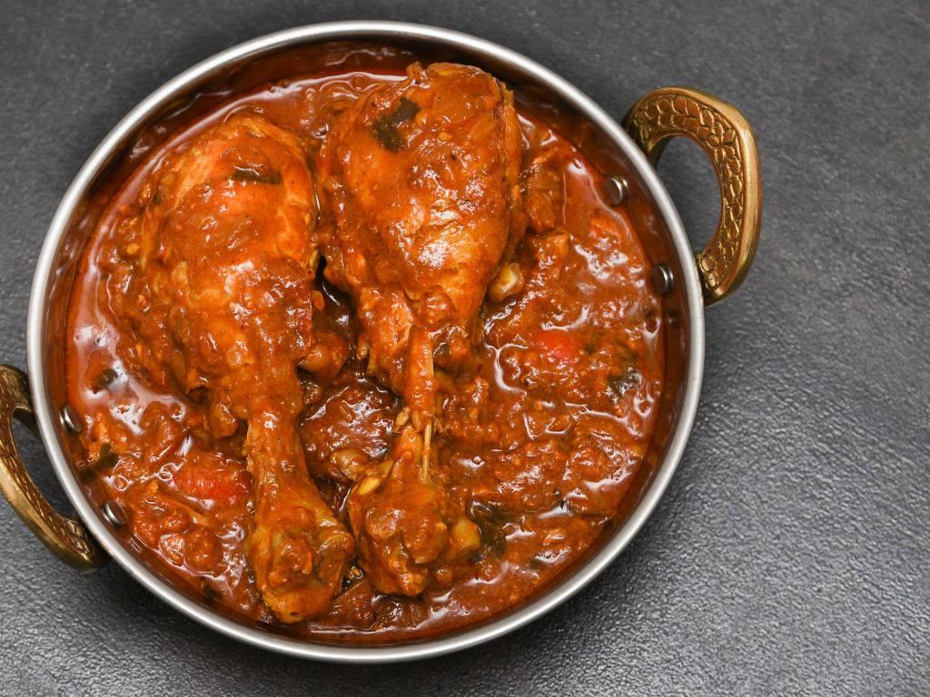 Pollo piccante, la ricetta per un secondo piatto irresistibile