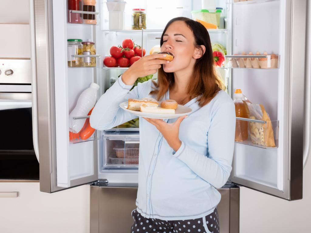 Comfort food: quando il cibo regala momenti di intenso piacere