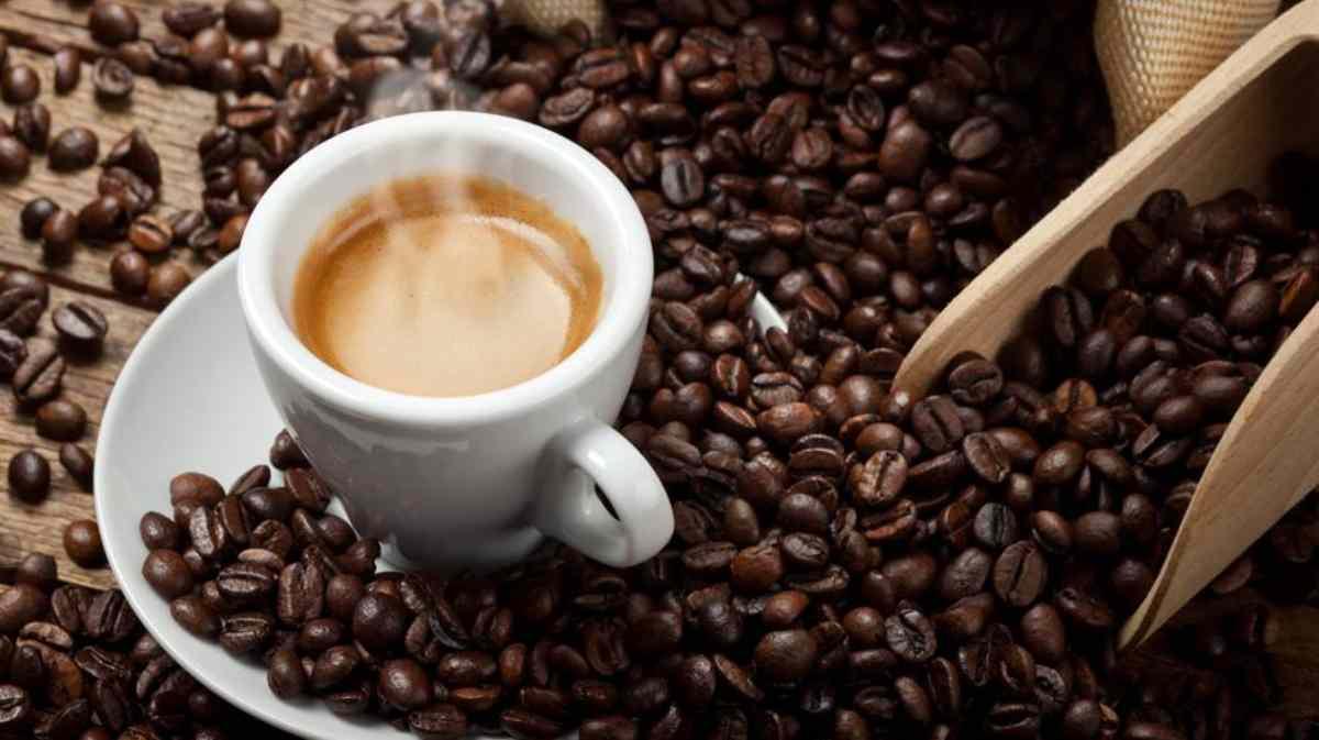 Diabete di tipo 2: una tazzina di caffè in più riduce il rischio