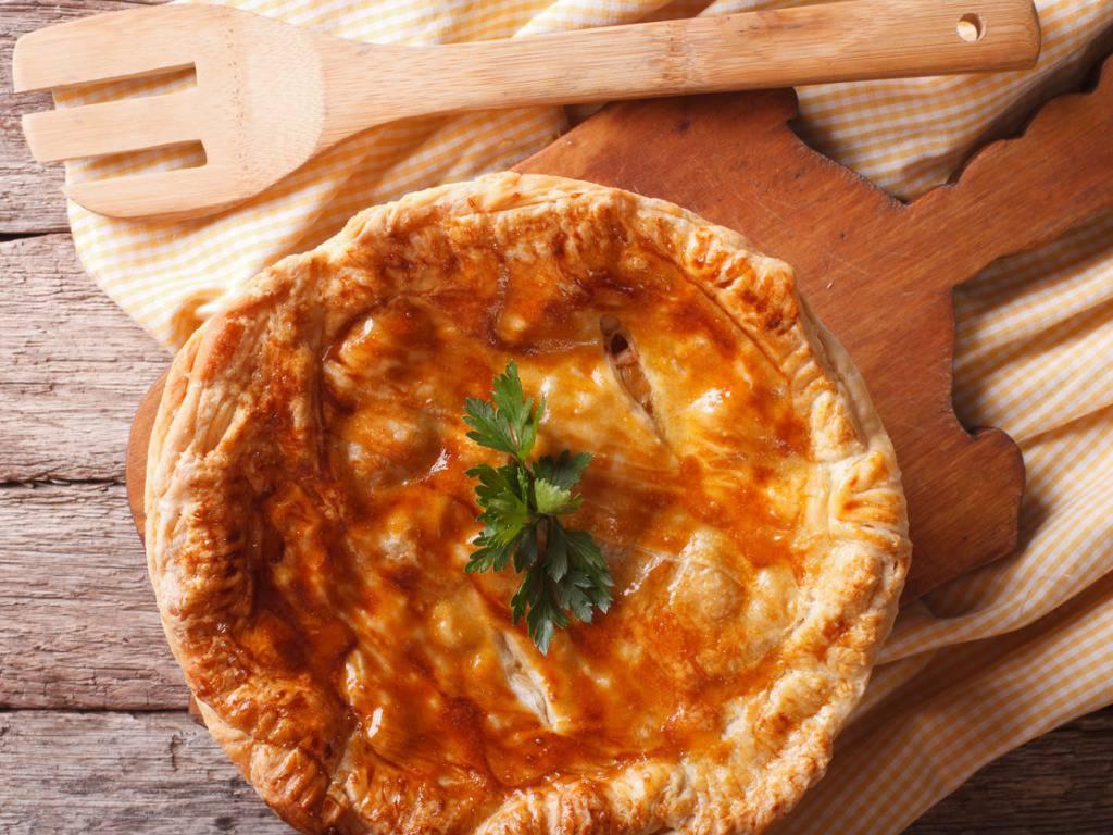 Torta 7 vasetti alle zucchine, un sapore e profumo irresistibile