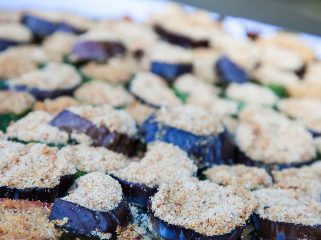 Melanzane gratinate facili, la ricetta passo passo per un contorno super gustoso