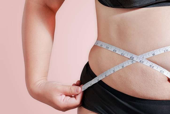 Obesità, il problema non è (solo) la genetica