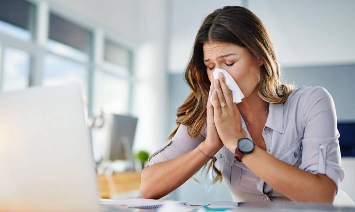Raffreddore e febbre: prevenire e curare con i rimedi della nonna