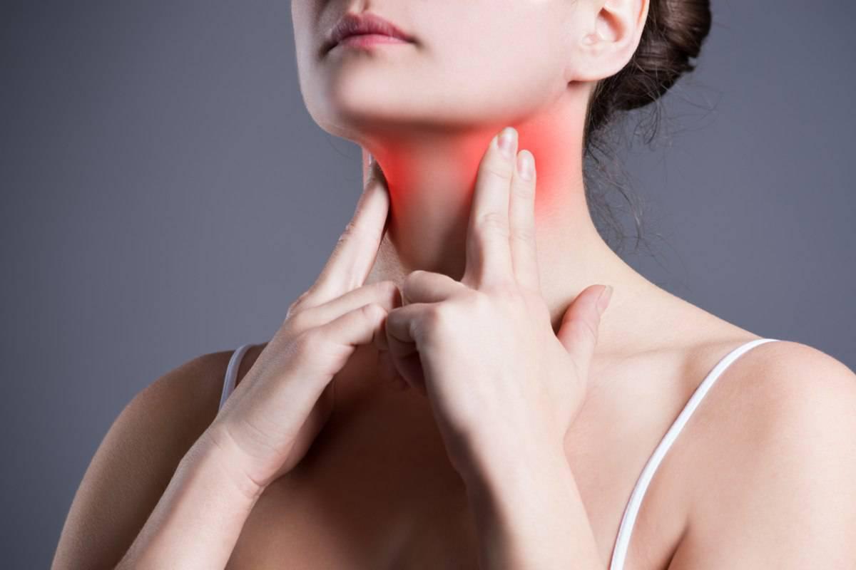 Rimedi naturali contro raffreddore e mal di gola