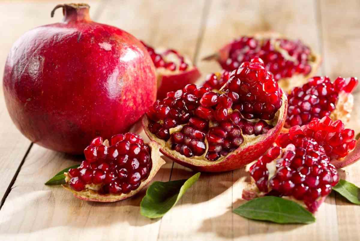 Ipertensione: 5 alimenti ricchi di potassio per abbassare i valori