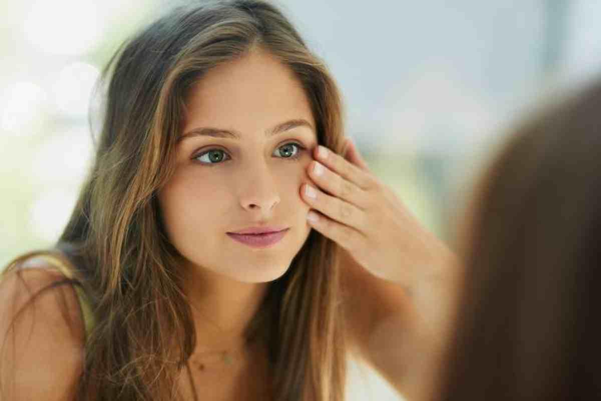 La vitamina A riduce il rischio di cancro alla pelle