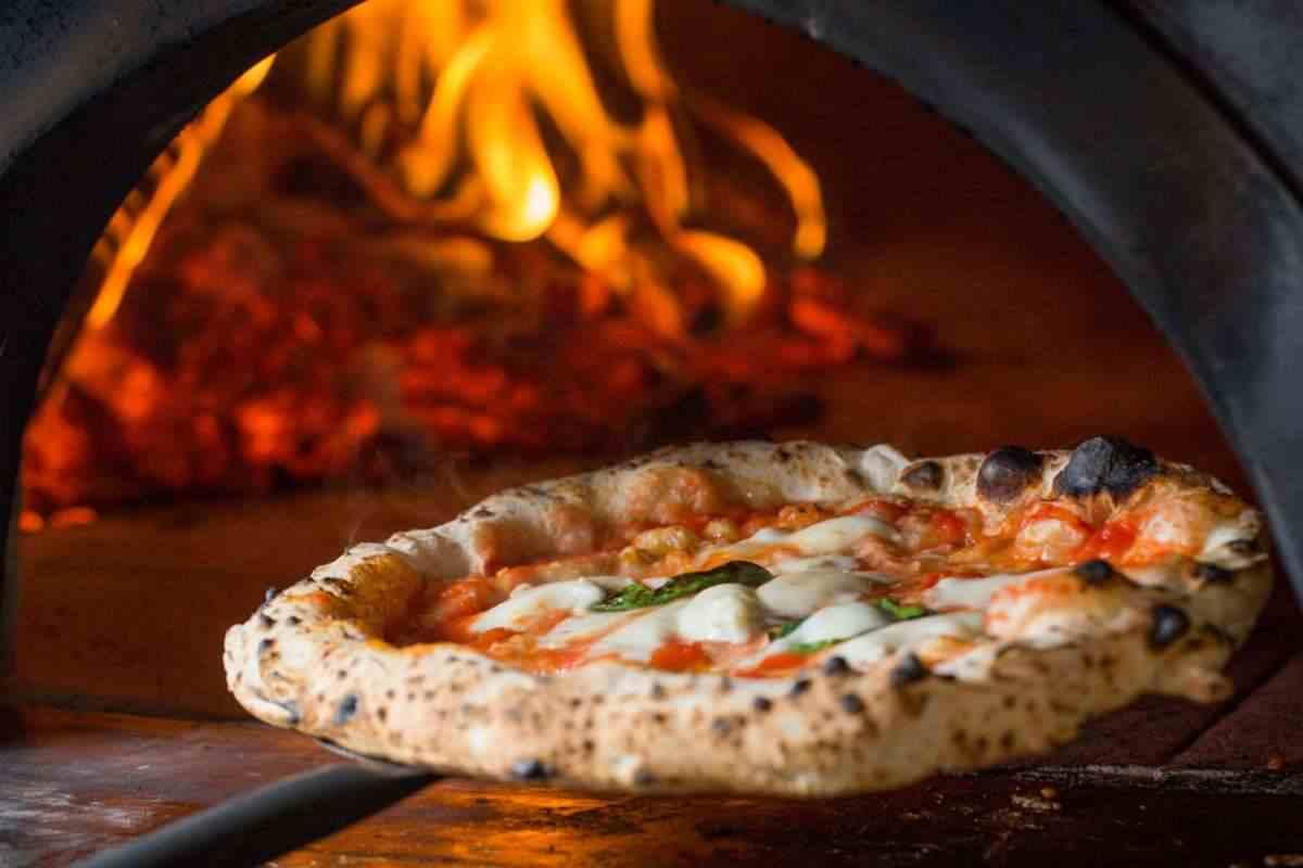 La classifica degli alimenti che rendono felici gli italiani