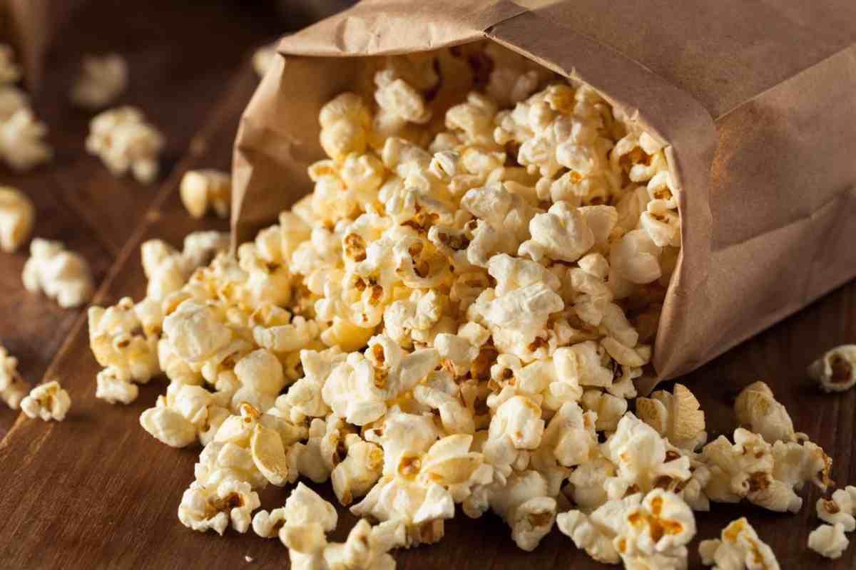 Colesterolo alto: 6 gustosi spuntini che non ti aspetteresti