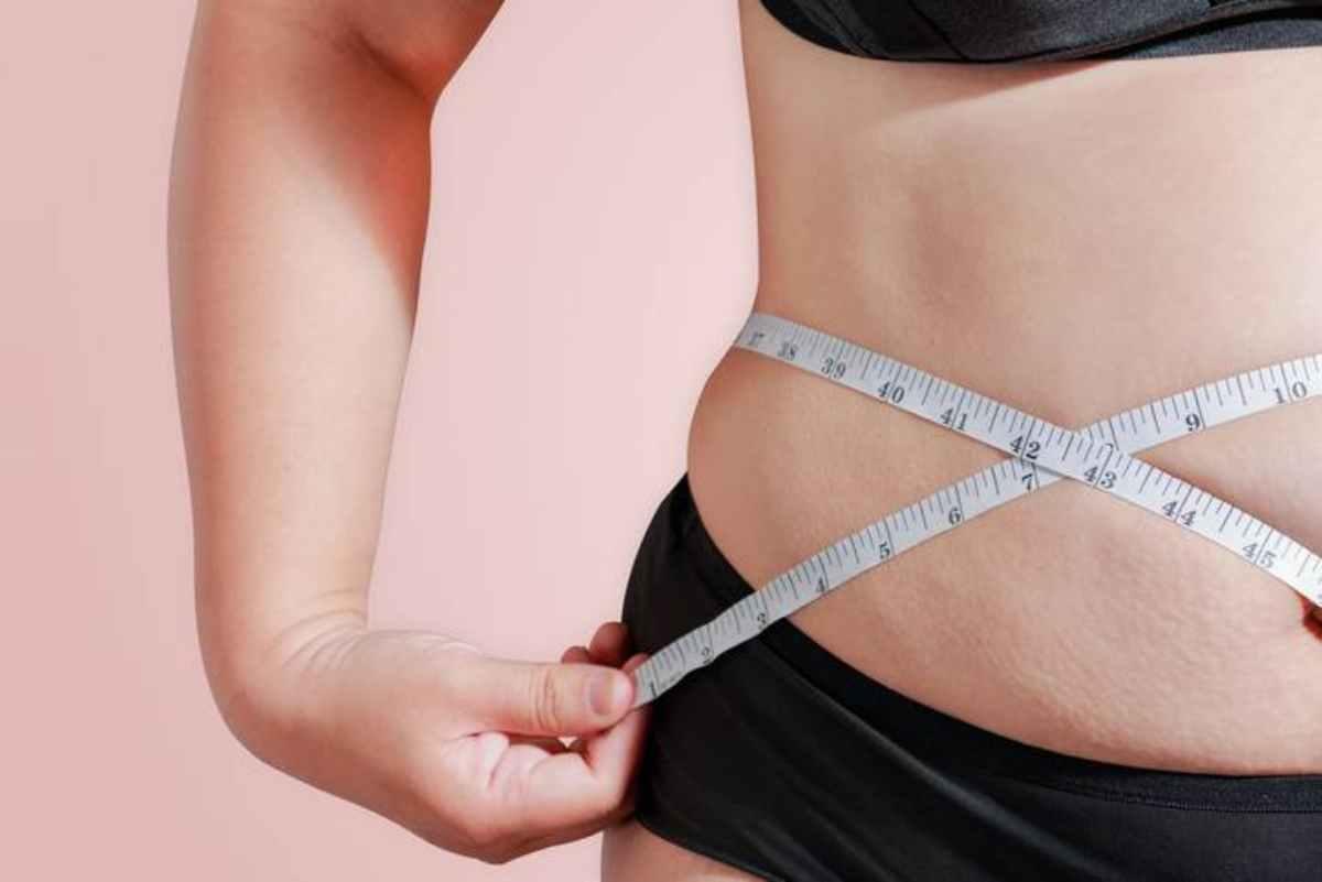 L'obesità aumenta le probabilità di sopravvivenza all'ictus