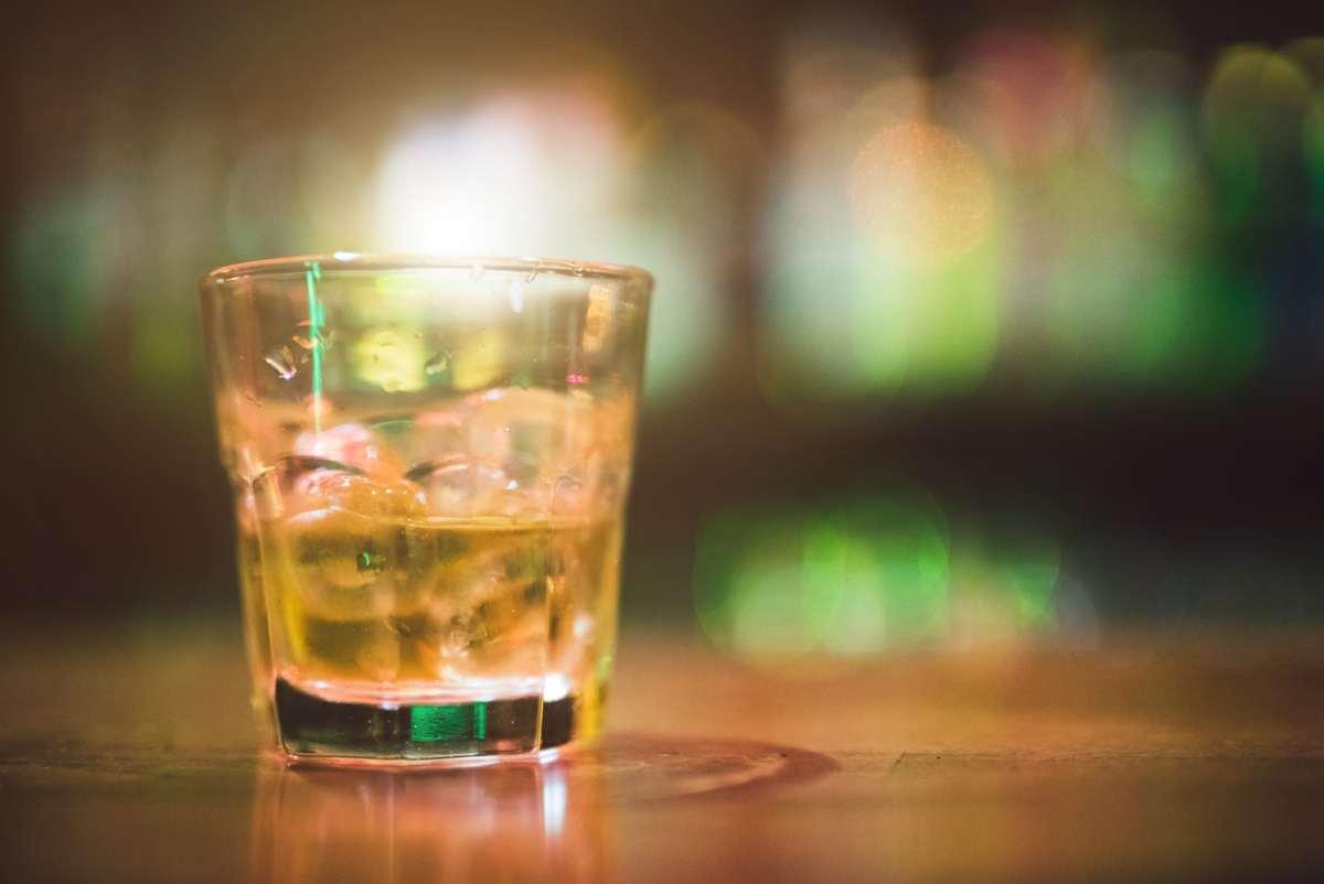 Liquore al finocchietto: un'antica ricetta per il miglior digestivo