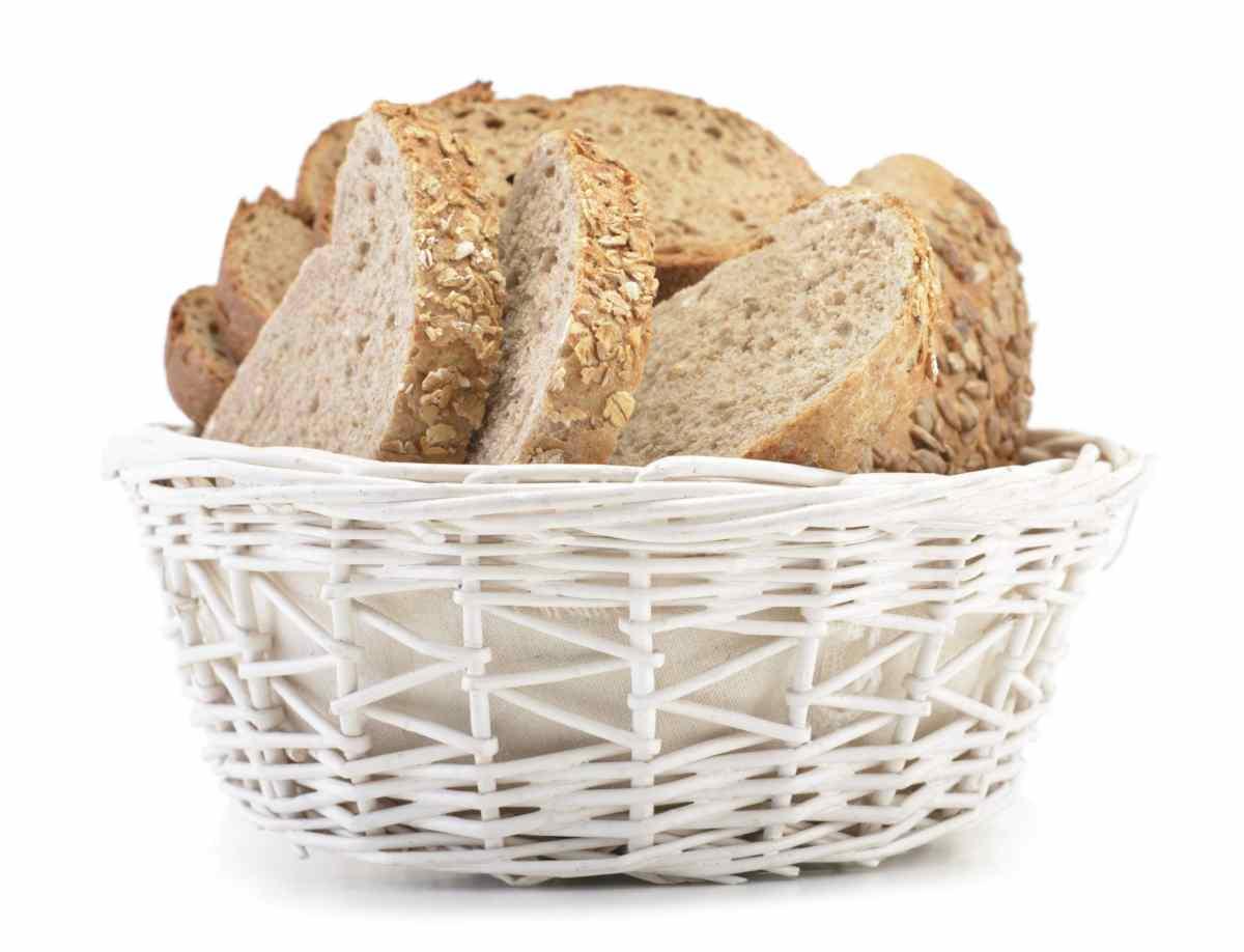Glicemia alta: cosa mangiare e cosa evitare in tavola