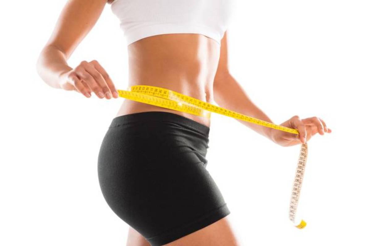 Dieta detox di aprile: consigli utili per il dopo Pasqua