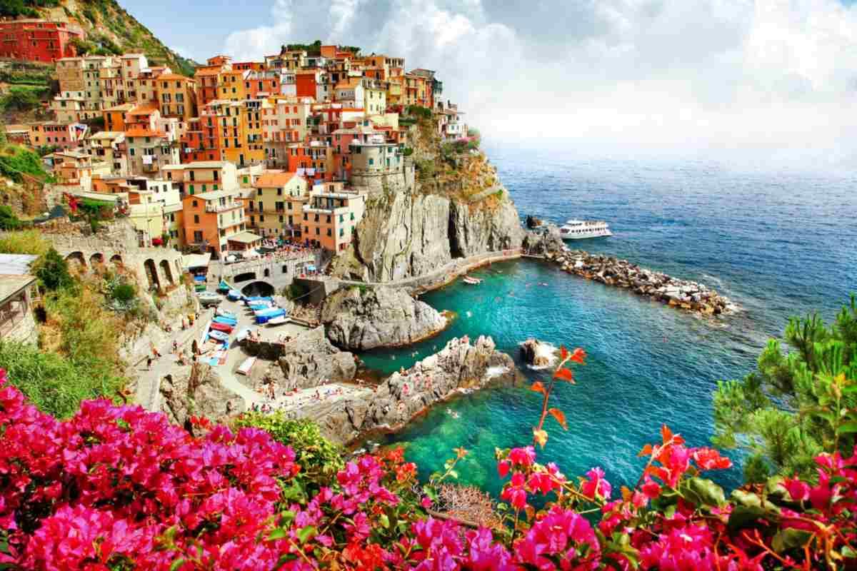 Sai qual è la regione italiana dove si mangia meglio?