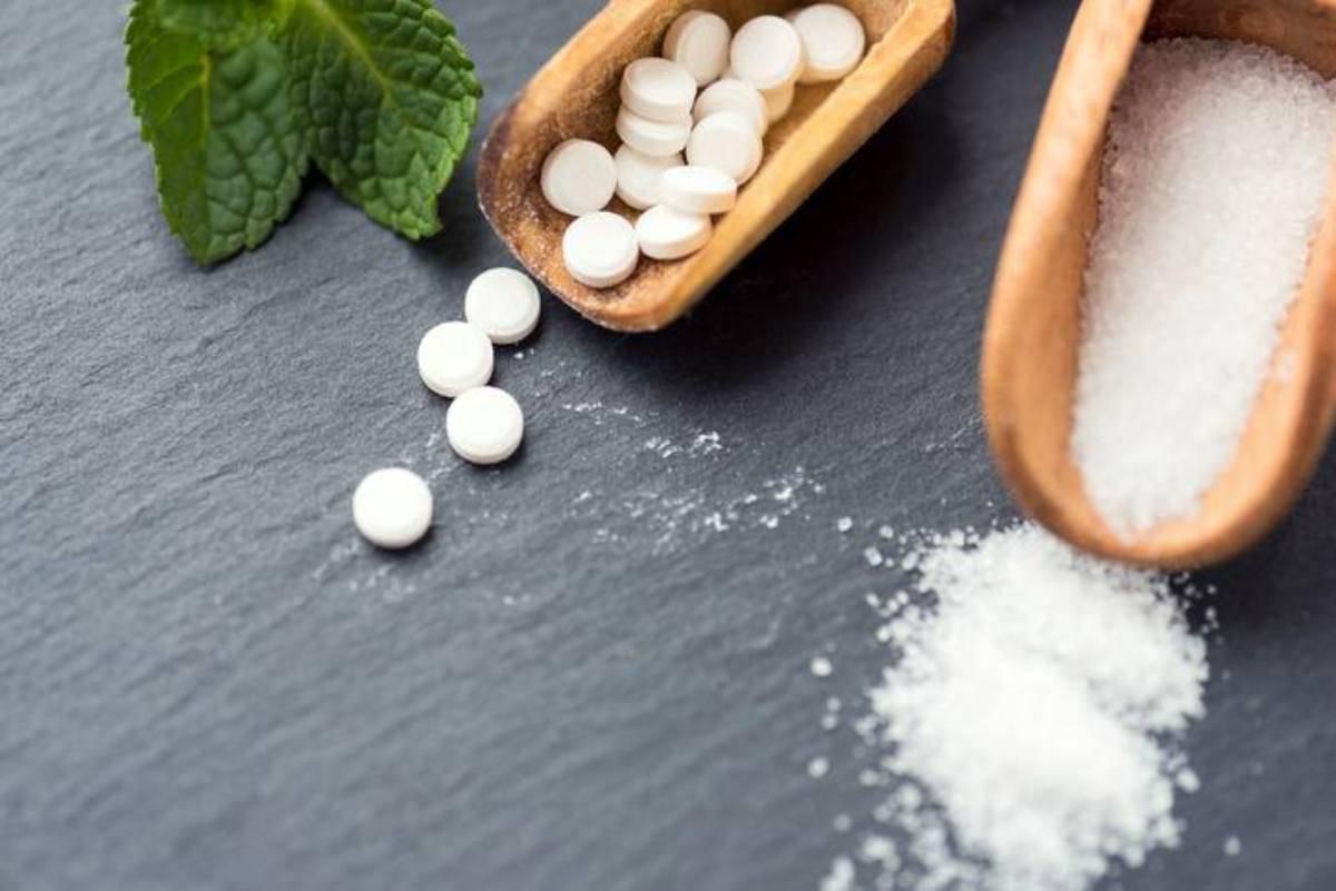 Diabete di tipo 2: la migliore alternativa allo zucchero