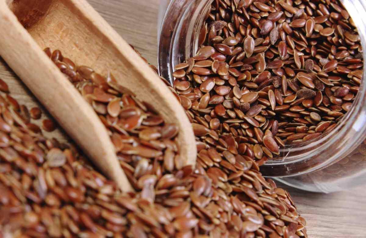 Carenza di vitamine: sintomi, cosa fare, cosa mangiare