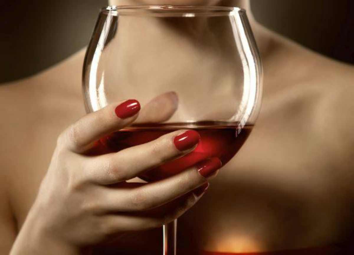 Una molecola de vino rosso contro la pressione alta