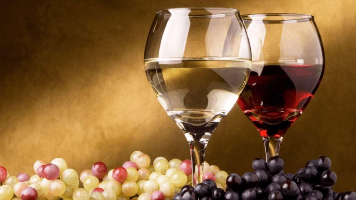 Bevi troppo alcol? La causa può risiedere nel tuo DNA
