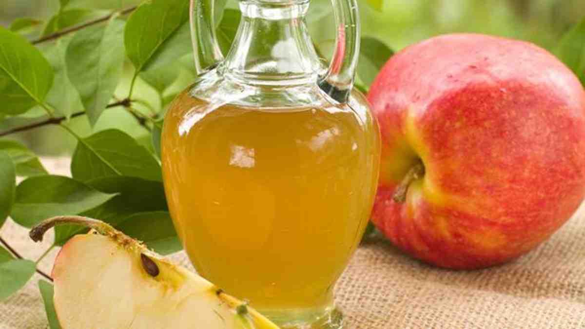 Colesterolo alto, una bevanda può abbassare i livelli