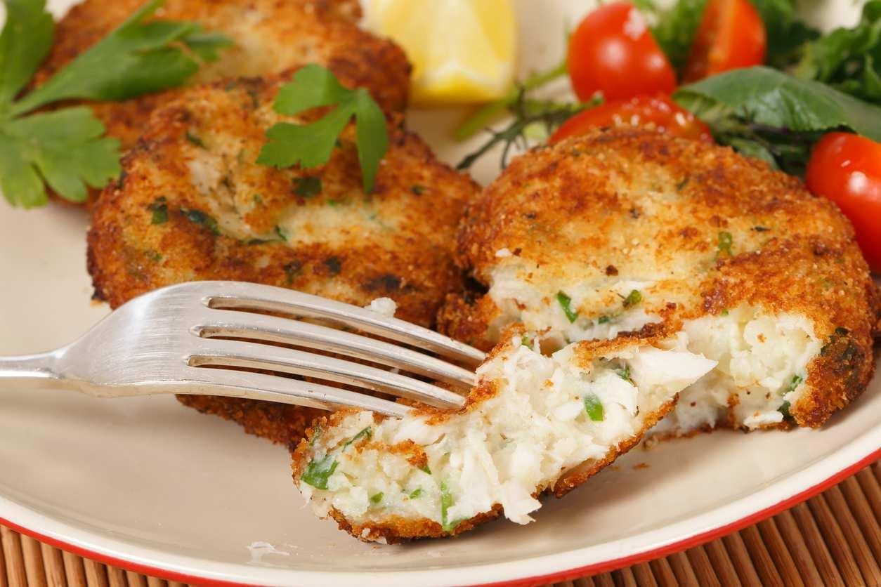Pesce spatola gratinato, un secondo piatto ricco e gustoso da servire