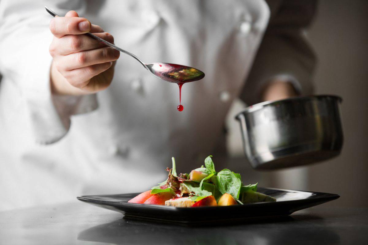 Quanto guadagnano gli chef stellati?