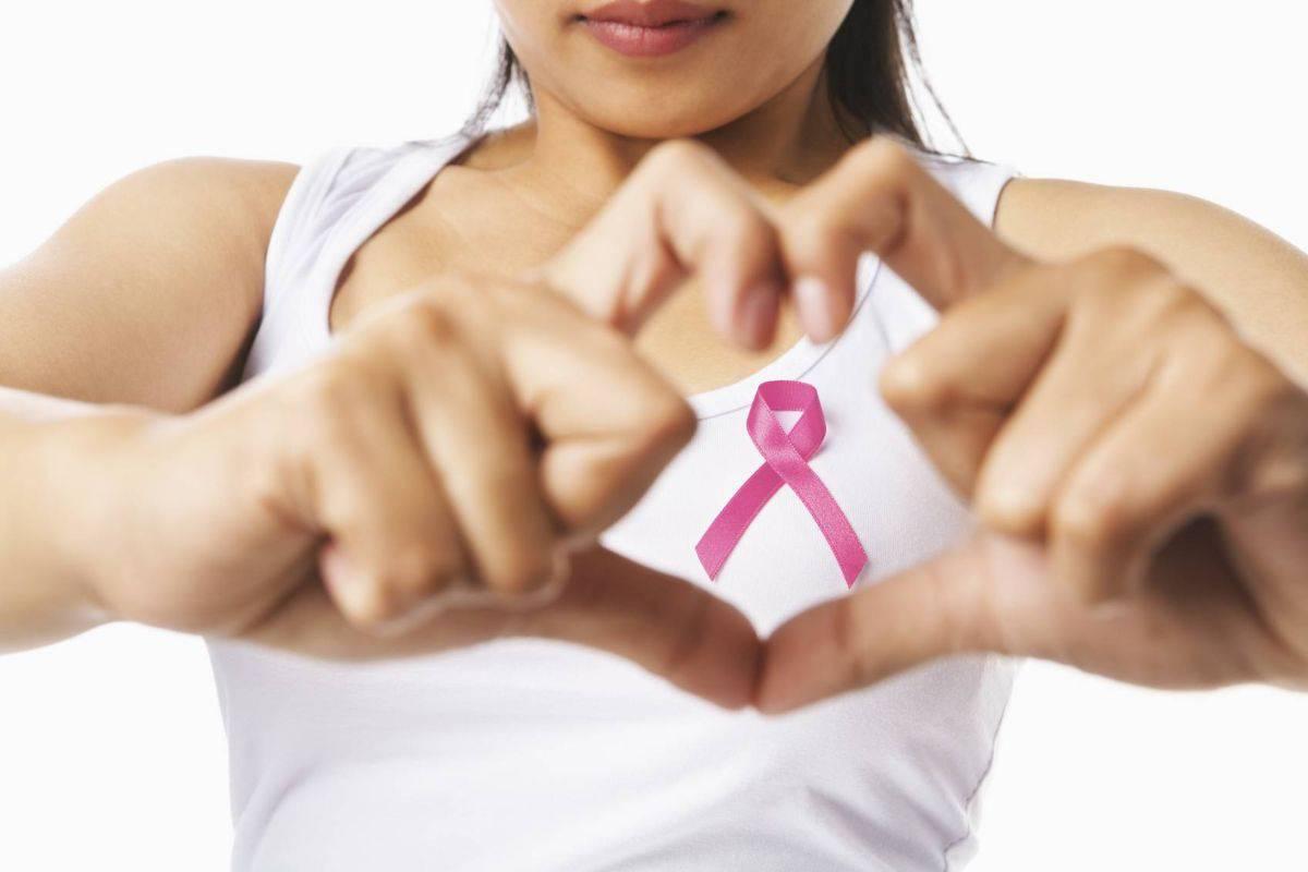 Una dieta vegana aiuta a combattere il cancro?