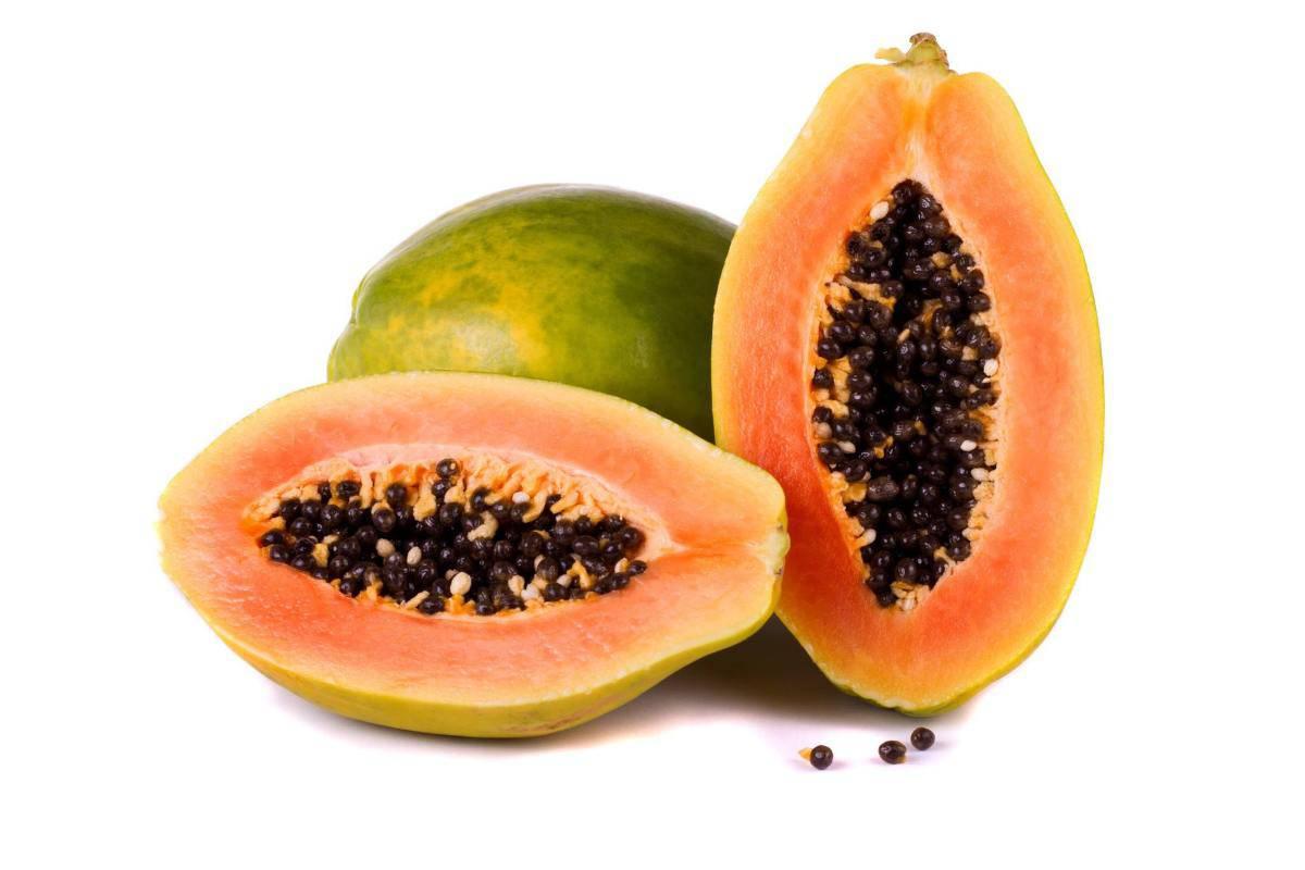 Calvizie, 4 frutti per prevenire la caduta dei capelli