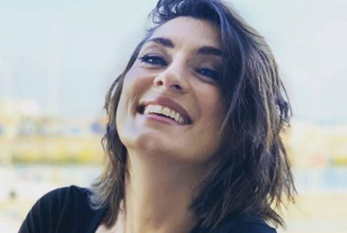 Elisa Isoardi a Ballando con le stelle, anticipazione: chi è il ballerino scelto per lei