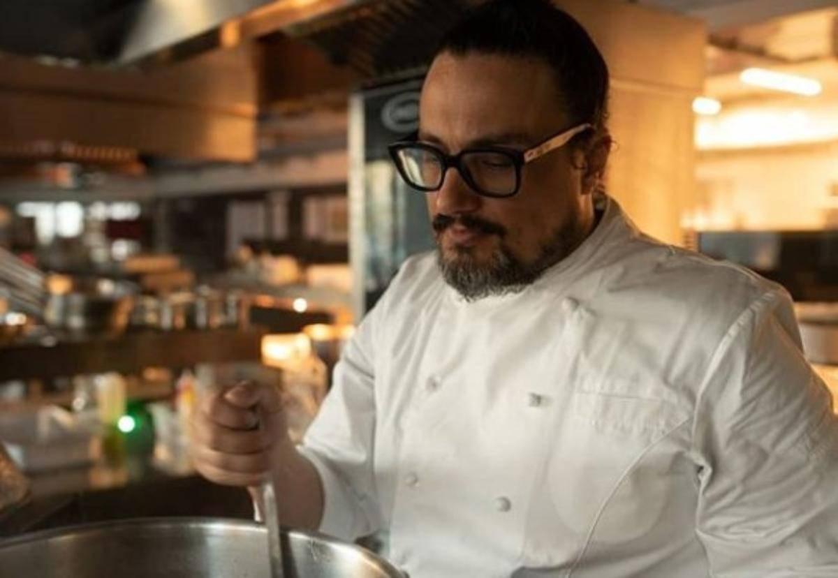 Alessandro Borghese prezzi ristorante