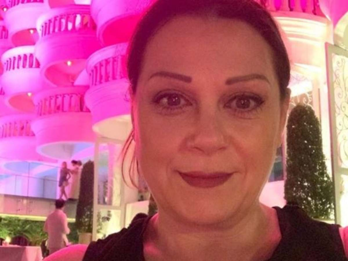 Chi è Sonia Peronaci: cosa faceva prima, età, compagno e figlie