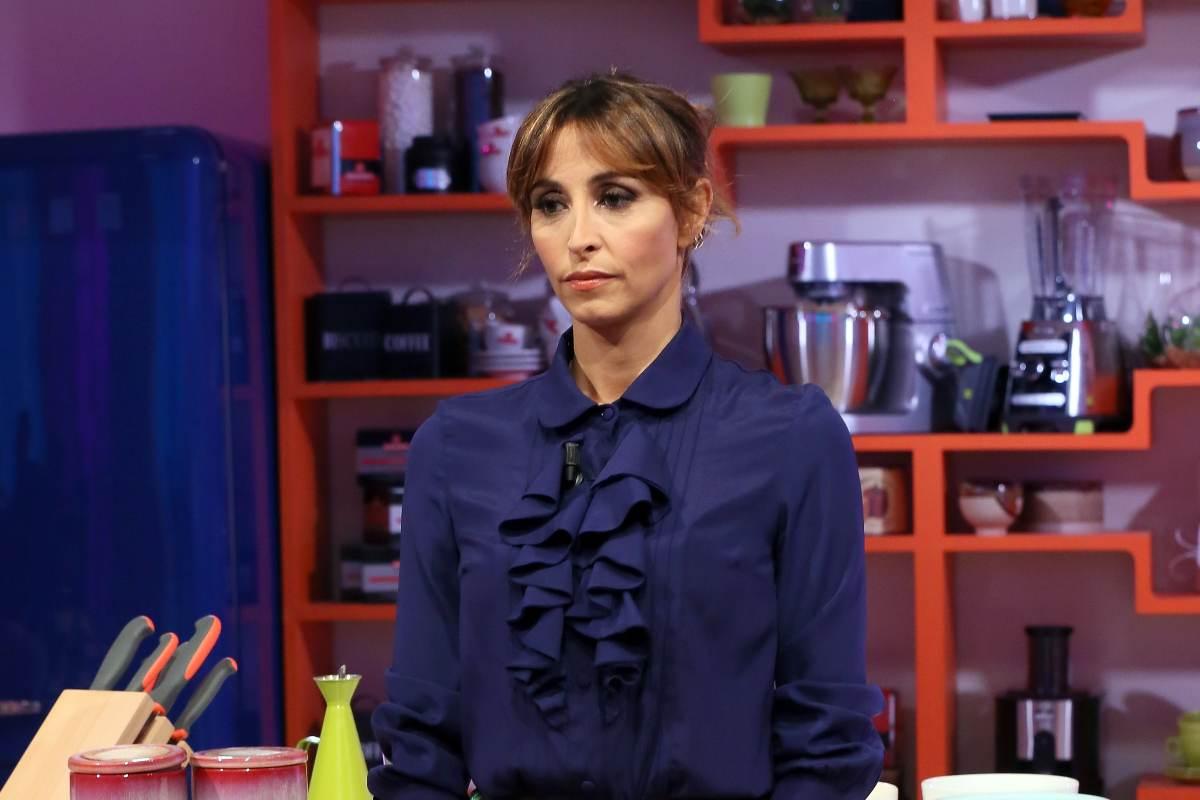 Benedetta Parodi risponde alle critiche: il commento spiazza tutti