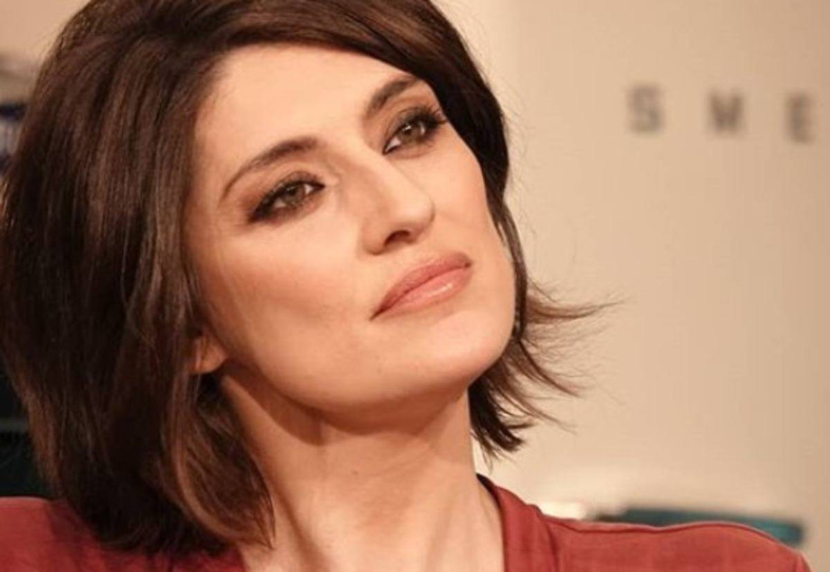 "Elisa Isoardi: ""Salvini? Quella volta ho spaccato tutto"", il retroscena shock"