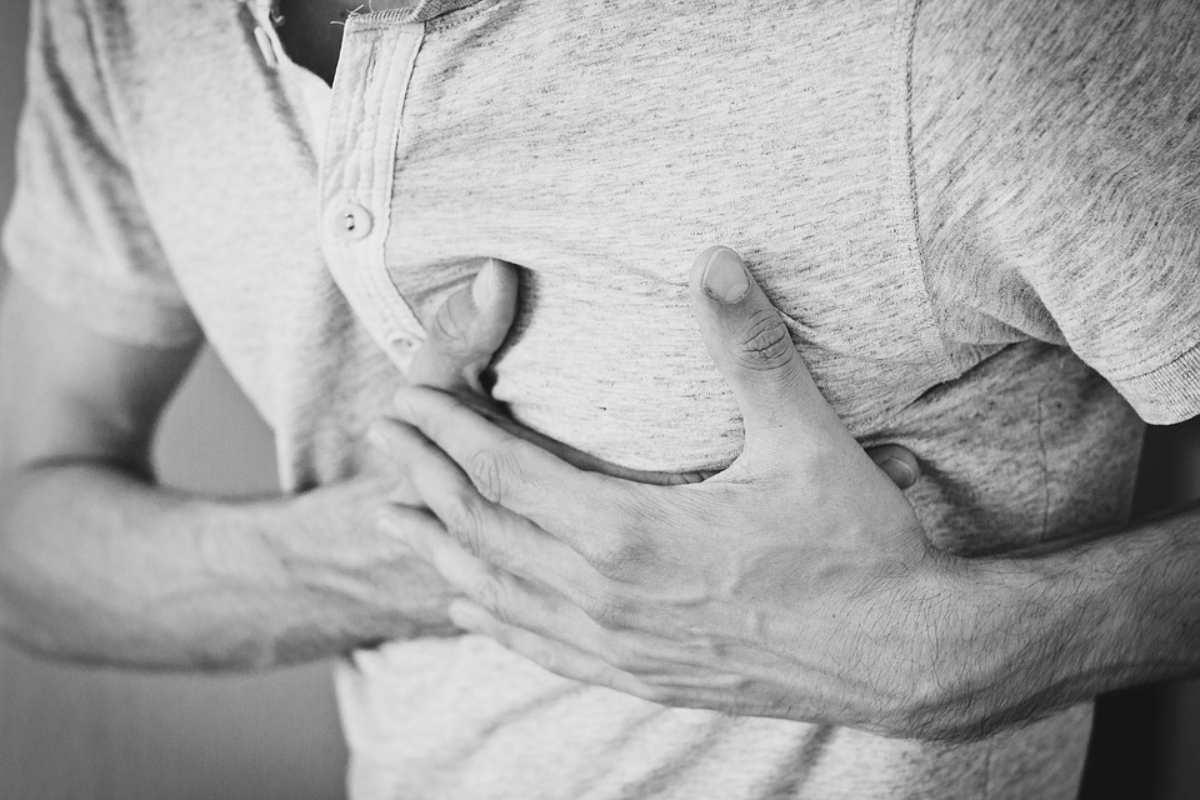 Cinque alimenti utili per prevenire gli attacchi cardiaci