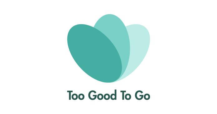 Too Good To Go: app per acquistare il cibo invenduto a prezzi bassi