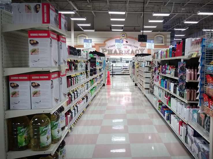 Lotti di latte ritirati dal mercato, scatta l'allarme: non consumatelo