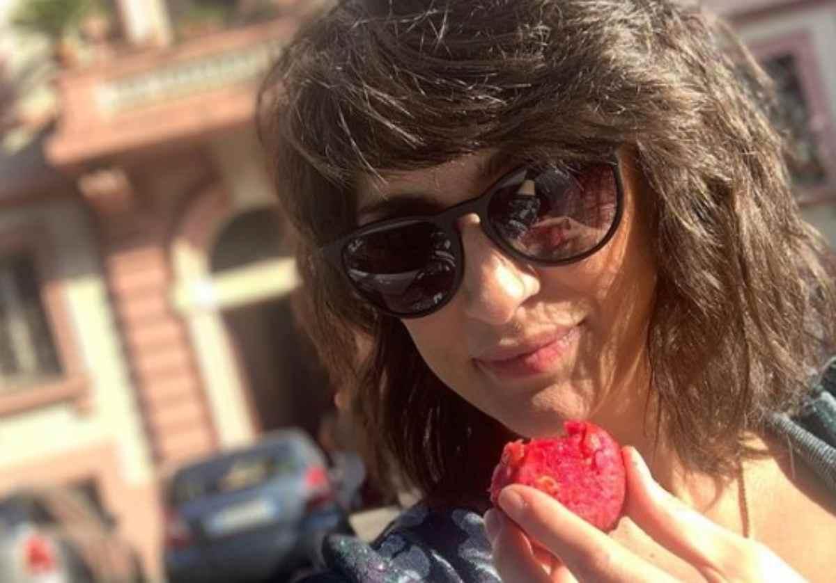 Elisa Isoardi, l'annuncio inaspettato: follower pazzi di gioia per la conduttrice