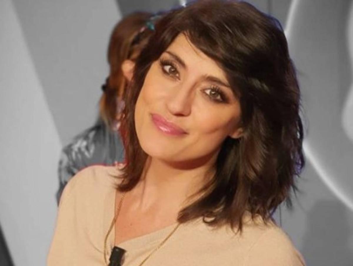 La Prova del Cuoco, Elisa Isoardi non va in onda: la decisione della Rai