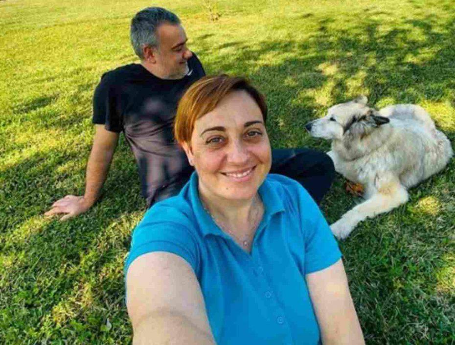 Benedetta Rossi agriturismo